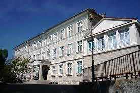 Oduševljenje Pametnicom u OŠ ''Milan Brozović'' u Kastvu