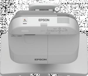 EB-585W